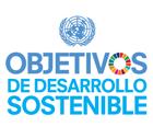 https://www.ceibal.edu.uy/es/articulo/el-aporte-de-plan-ceibal-los-objetivos-de-desarrollo-sostenible